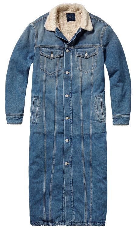 tendenze-blu-jeans-denim-2017-2018-pepe-jeans-london