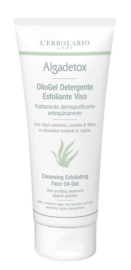 prodotti-pelle-corpo-viso-detergenti-rigeneranti-Algadetox-Olio-Gel-Detergente-Esfoliante-Viso