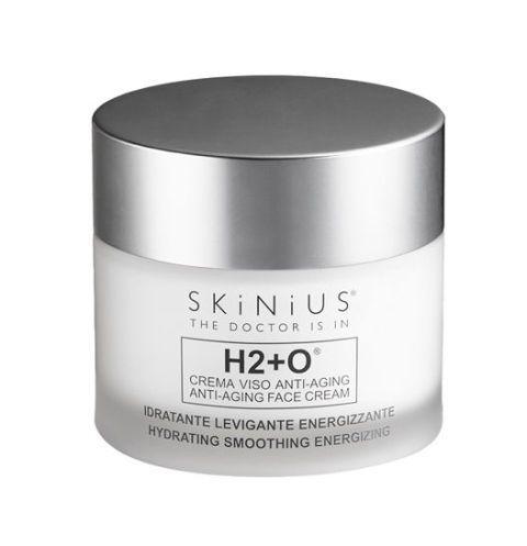 prodotti-pelle-corpo-viso-detergenti-rigeneranti-crema-viso-anti-age-skinius