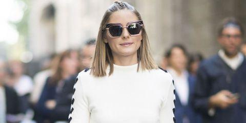 Eyewear, Sunglasses, Hair, White, Street fashion, Fashion, Blond, Glasses, Beauty, Hairstyle,