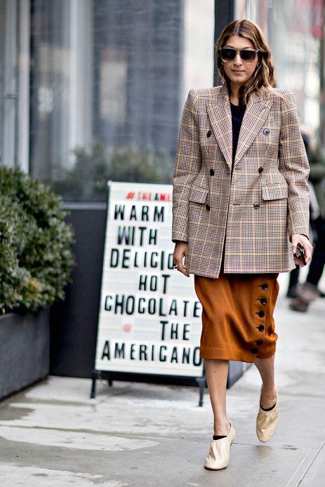 blazer-giacca-maschile-come-indossarla-New-York