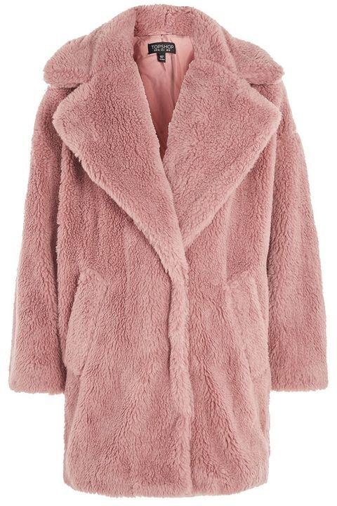 factory price f6617 34856 22 pellicce (super fake) per un upgrade immediato al tuo ...