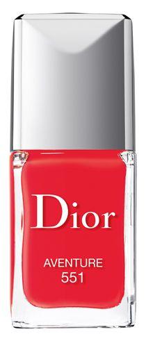 make-up-mani-smalti-unghie-aventure-Dior