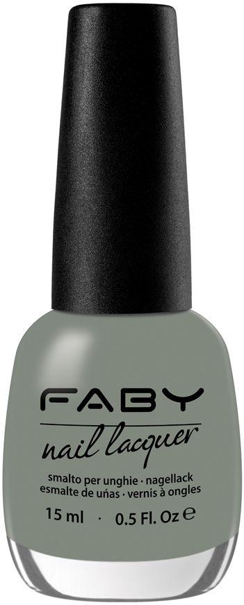 make-up-mani-smalti-unghie-faby