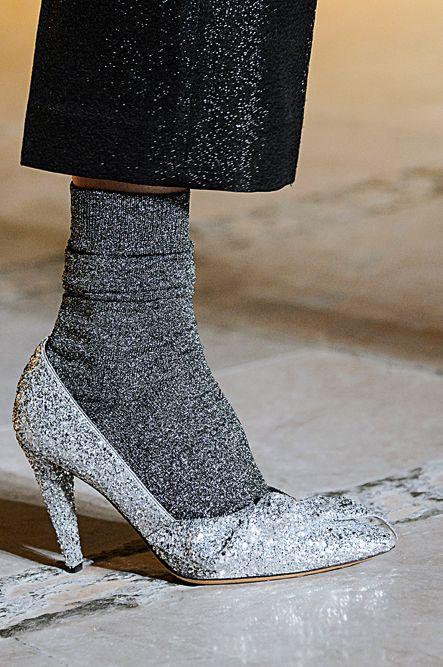 Scarpe-donna-must-have-moda-inverno-2018-Isabel-Marant