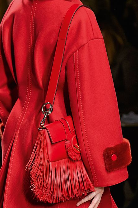 borse-donna-must-have-inverno-2018-Fendi