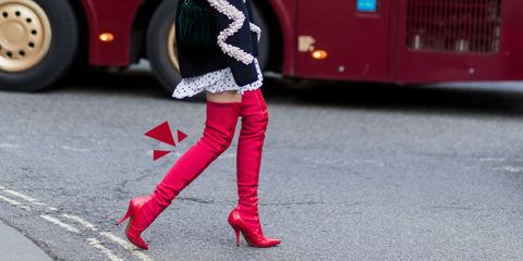 Kinky boots c230e75c4c6