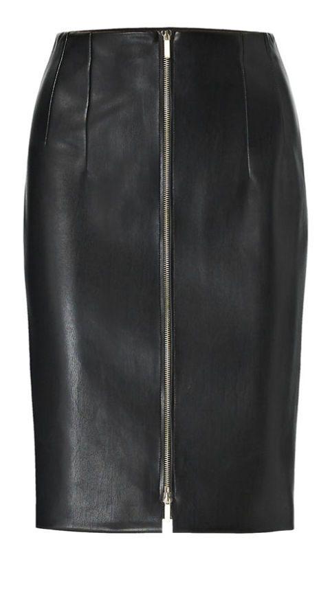 blazer-giacca-maschile-come-indossarla-longuette-iblues