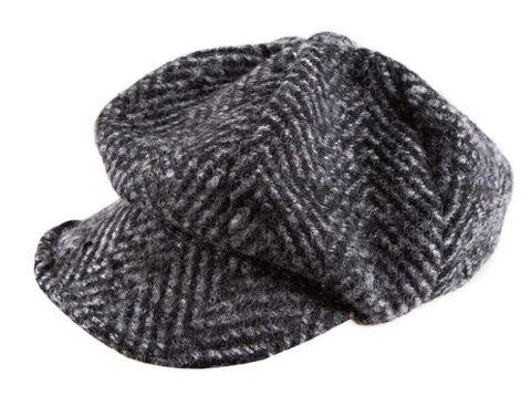 blazer-giacca-maschile-come-indossarla-cappello-dixie