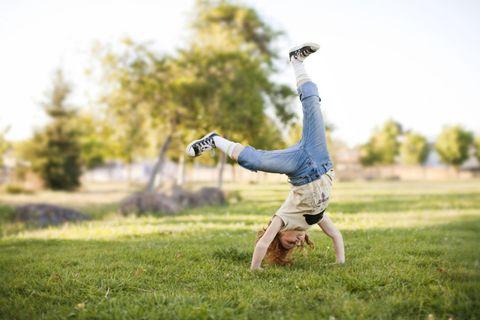 5-abitudini-inglesi-bizzarre-parco