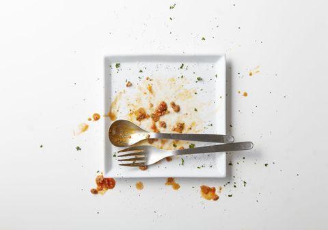 5-abitudini-inglesi-bizzarre-piatti