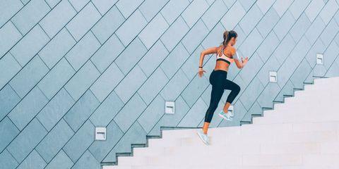 Recreation, Line, Leisure, Jumping, Running,