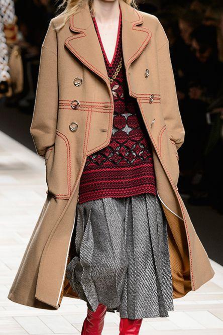 cappotto-elegante-donna-moda-inverno-2018-Fendi