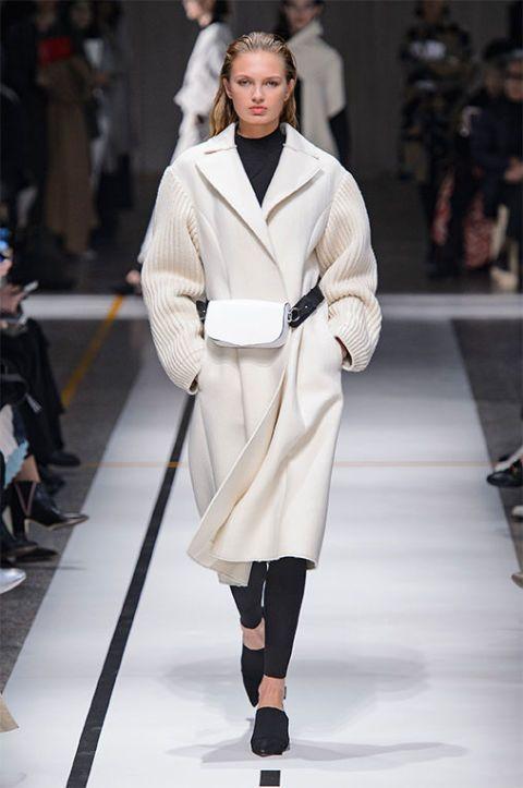 check out d5cb0 f038a 41 cappotti eleganti per dare classe al tuo stile invernale