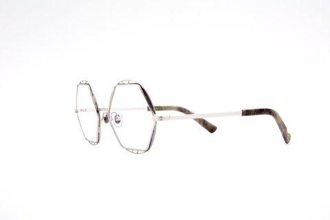 """occhiali da vista collezione """"ArTchitecture"""""""