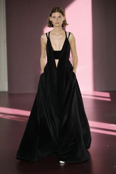 a4c701f3ee83 13 abiti da sera haute couture moda inverno 2018