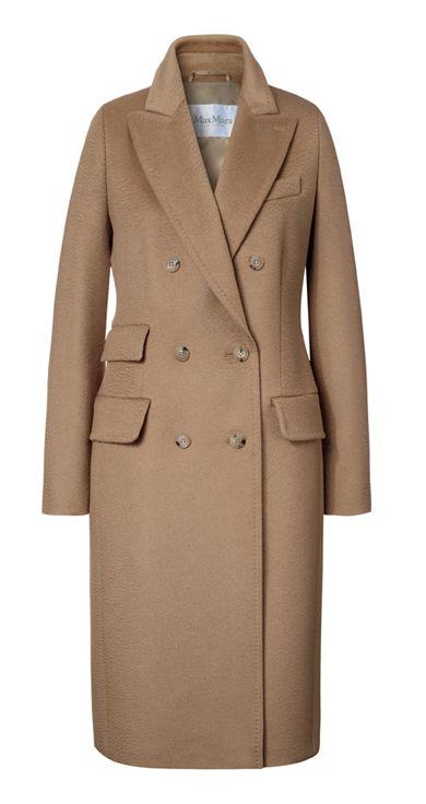 cappotto-donna-elegante-moda-inverno-2018-max-mara
