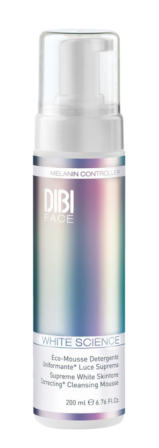 remise en forme cosmetici viso DiBi