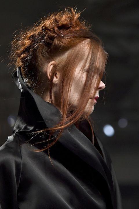 Acconciature capelli lunghi: 50 hairstyle eleganti