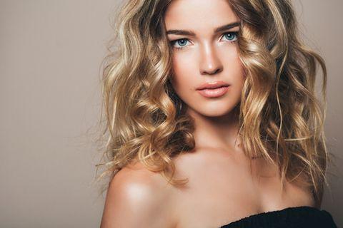 Come cambiare look con il make up: il tutorial