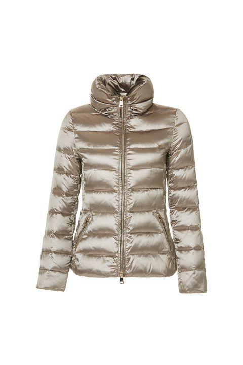 Piumini donna  11 idee moda autunno inverno 2017 2018 e19984b1cc0