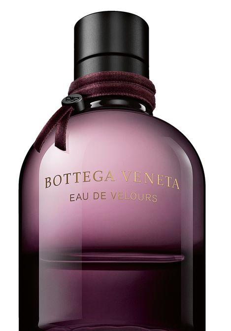 profumi-donna-fragranze-inverno-2018-Bottega-Veneta