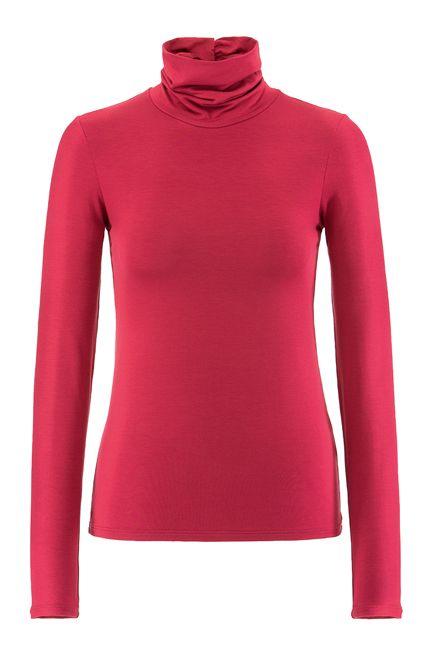 chiodo-rosso-come-si-indossa-patrizia-pepe