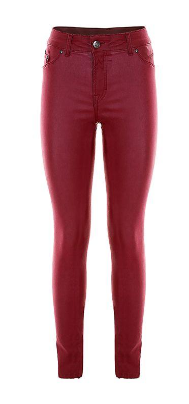 chiodo-rosso-come-si-indossa-imperial