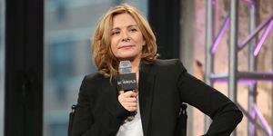 Kim Cattrall ha deciso di non partecipare alla riesumazione di Sex and the City, e quindi il terzo film della serie non si farà: sarah Jessica Parker e le altre non l'hanno presa bene.