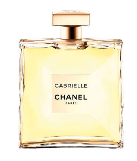 profumi-donna-fragranze-inverno-2018-Chanel