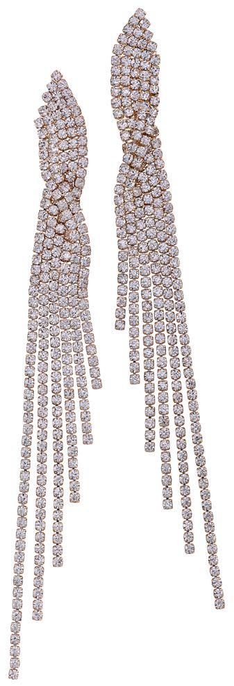 gioielli-preziosi-regina-elisabetta-bijou-brigitte