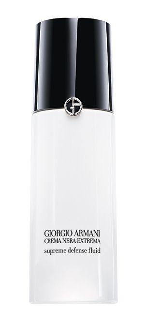 crema-viso-anti-inquinamento-Giorgio-Armani