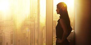 Mindfulness: come avere successo senza stress