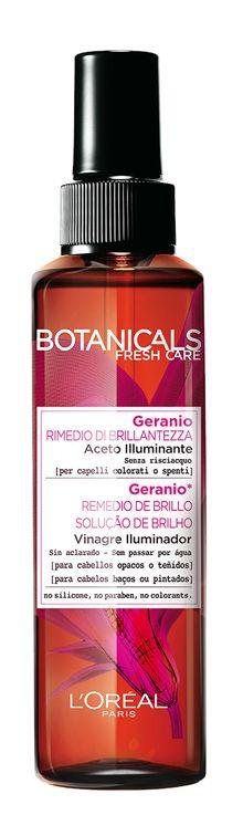 cosmetici-naturali-fitocosmesi-vantaggi-beauty-l-oreal
