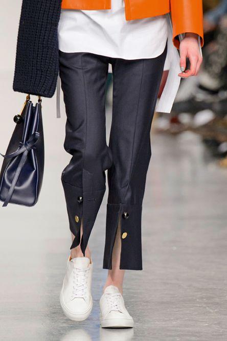 pantaloni-culotte-cropped-pants-moda-inverno-2018-Eudon-Choi