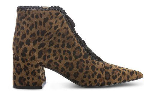 scarpe-maculate-moda-accessori-inverno-2018-ballin
