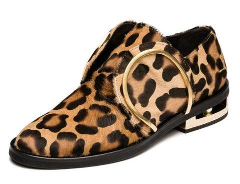 scarpe-maculate-moda-accessori-inverno-2018-coliac