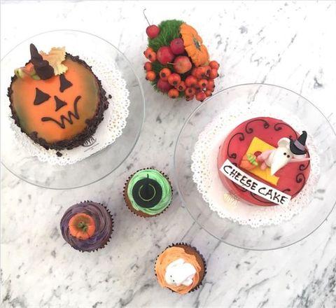 halloween-dolci-pasticceria-cova-milano