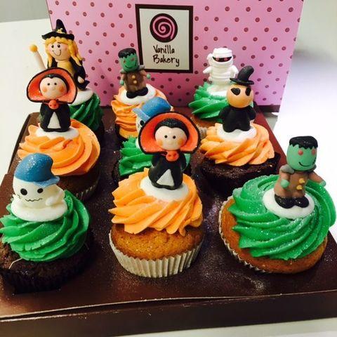 cupcakes-halloween-vanilla-bakery-milano