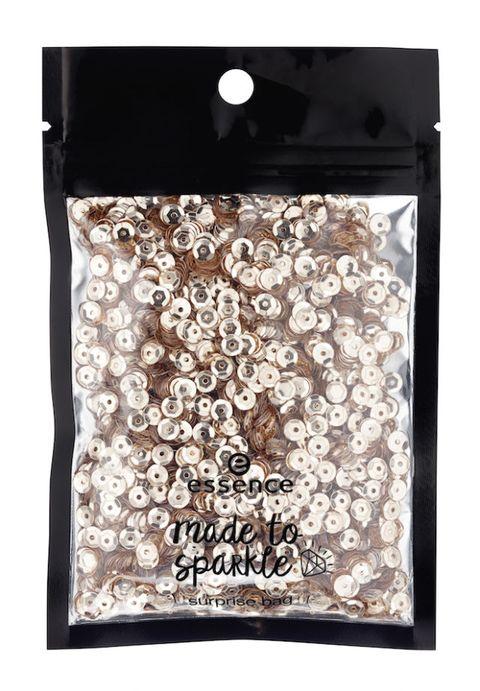 Rossetti glitter: i nuovi liptick che luccicano