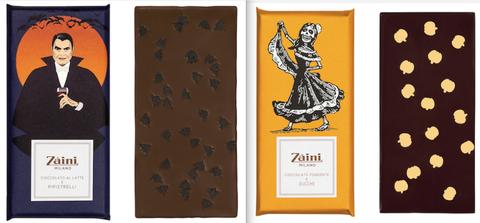 zaini-milano-cioccolata-halloween