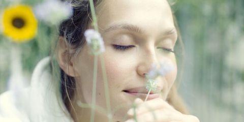 Creme viso anti inquinamento