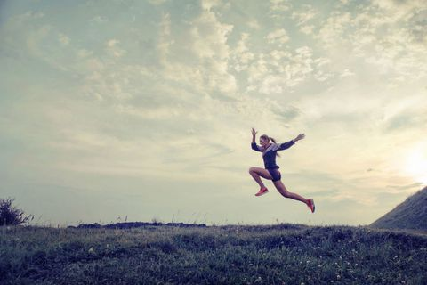 sport-come-scegliere-quello-giusto-correre