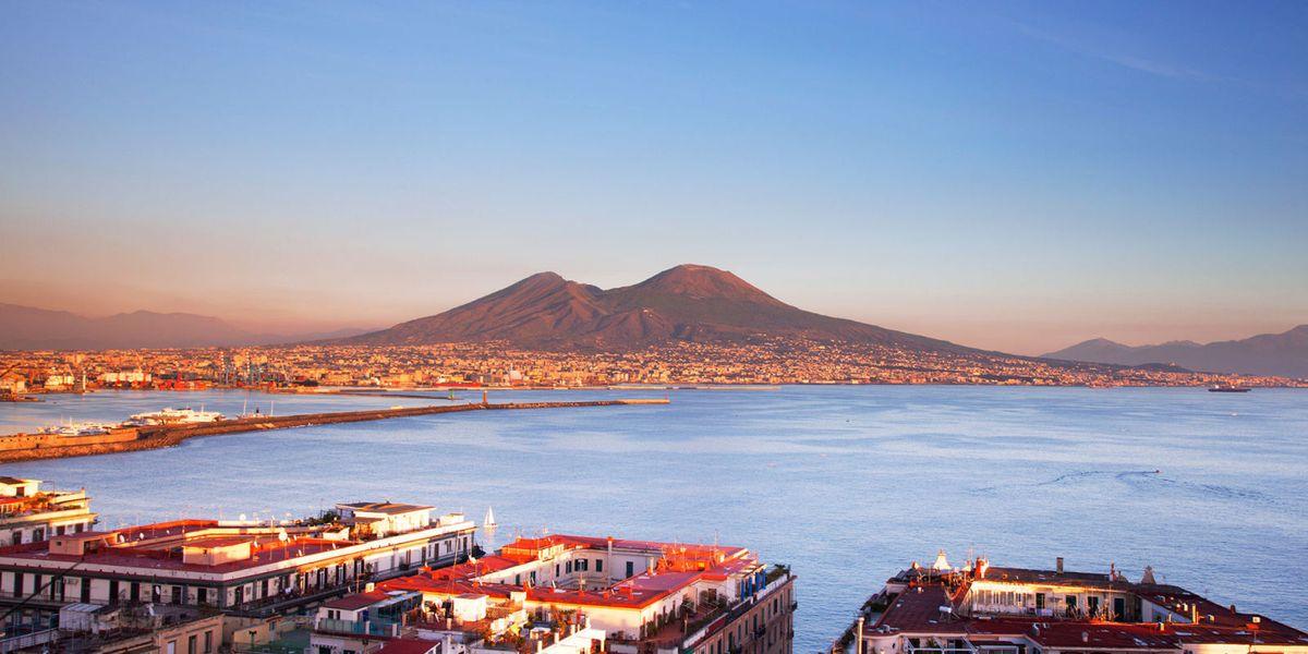 10 posti da visitare in italia assolutamente for Visitare in italia