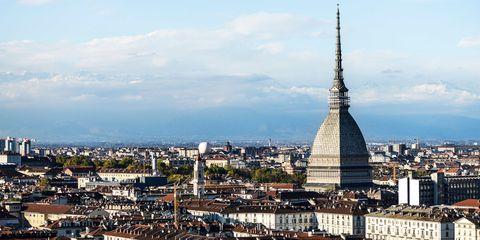 Visitare torino in un week end 10 cose da vedere for Torino da vedere in un giorno