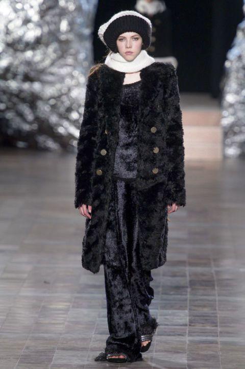 sandali-con-pelliccia-moda-inverno-2018-sonia-rykiel