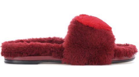sandali-con-pelliccia-moda-inverno-2018-Anya-Hindmarch