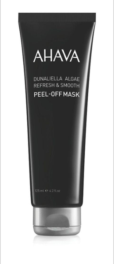 Carbone: i cosmetici detox per viso, corpo e capelli