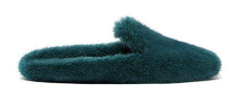 sandali-con-pelliccia-moda-inverno-2018-Aquazzurra