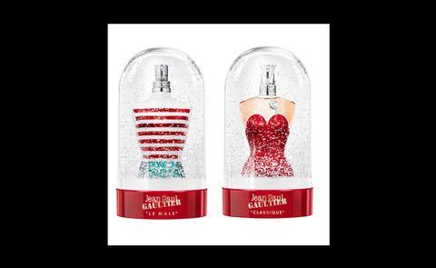 Profumi di coppia: novità Natale 2017